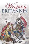 Picture of Weeping Britannia: Portrait of a Nation in Tears