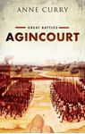 Picture of Agincourt