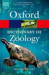 Picture of Oxford Dictionary of Zoology 4ed