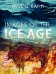 Picture of Images of the Ice Age