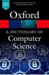 Picture of Oxford Dictionary of Computer Science 7ed