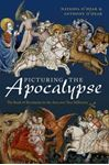 Picture of Picturing the Apocalypse: The Book of Revelation in the Arts Over Two Millennia