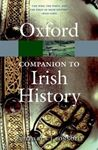 Picture of Oxford Companion to Irish History 2ed