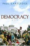 Picture of Democracy: A Life