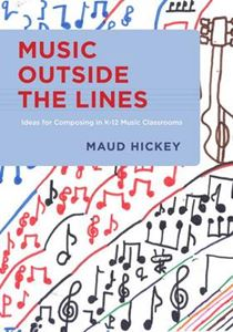 Picture of Music Outside Lines