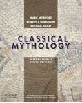 Picture of Classical Mythology 10ed