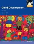 Picture of Child Development 9ed