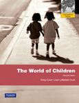 Picture of World of Children