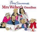 Picture of Mrs. Weber's Omnibus