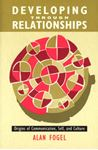 Picture of Developing through Relationships: Origins of Communication, Self, and Culture 2ed