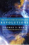 Picture of Structure of Scientific Revolutions