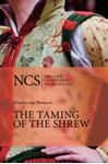 Picture of Taming of the Shrew