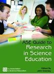 Picture of Ase Guide To Research In Science Education
