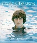 Picture of George Harrison: Living in the Material World