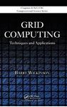 Picture of Grid Computing