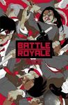Picture of Battle Royale: Remastered