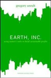 Picture of Earth Inc