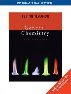 Picture of General Chemistry