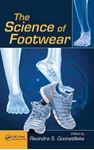 Picture of Science of Footwear