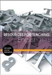 Picture of Resources For Teaching English: 11-