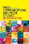 Picture of Mass Communications and Media Studies