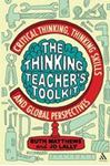 Picture of Thinking Teacher's Toolkit and Global Perspectives
