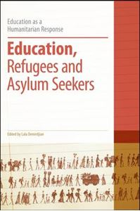 Picture of Education, Refugees and Asylum Seekers