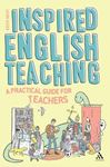 Picture of Inspired English Teaching:Practical guide for Teachers