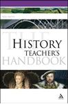 Picture of History Teacher's Handbook