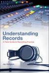 Picture of Understanding Records