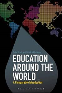 Picture of Education Around the World: A Comparative Introduction