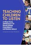 Picture of Teaching Children to Listen