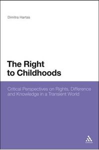Picture of Right To Childhoods