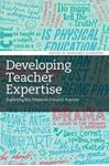 Picture of Developing Teacher Expertise: Exploring Key Issues in Primary Practice