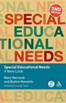 Picture of Special Educational Needs: A New Look 2ed