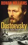 Picture of Dostoevsky: Language, Faith and Fiction