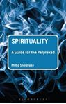 Picture of Spirituality: A Guide for the Perplexed