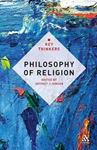 Picture of Philosophy of Religion: The Key Thinkers
