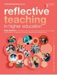 Picture of Reflective Teaching in Higher Education