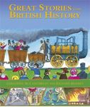 Picture of Great Stories From British History