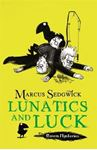 Picture of Lunatics And Luck