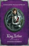 Picture of King Arthur And A World Of Other St