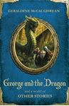 Picture of George And The Dragon And A World Of Other Stories