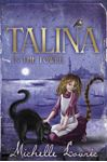 Picture of Talina in the Tower