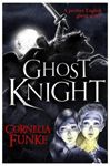 Picture of Ghost Knight