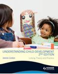 Picture of Understanding Child Development 2ed