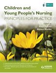 Picture of Children and Young People's Nursing: Principles for Practice
