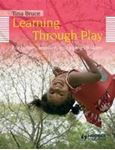 Picture of Learning Through Play: For Babies, Toddlers and Young Children 2ed