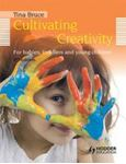 Picture of Cultivating Creativity: For Babies, Toddlers and Young Children 2ed