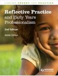 Picture of Reflective Practice and Early Years Professionalism